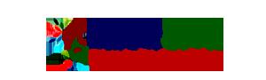 Careergrow logo