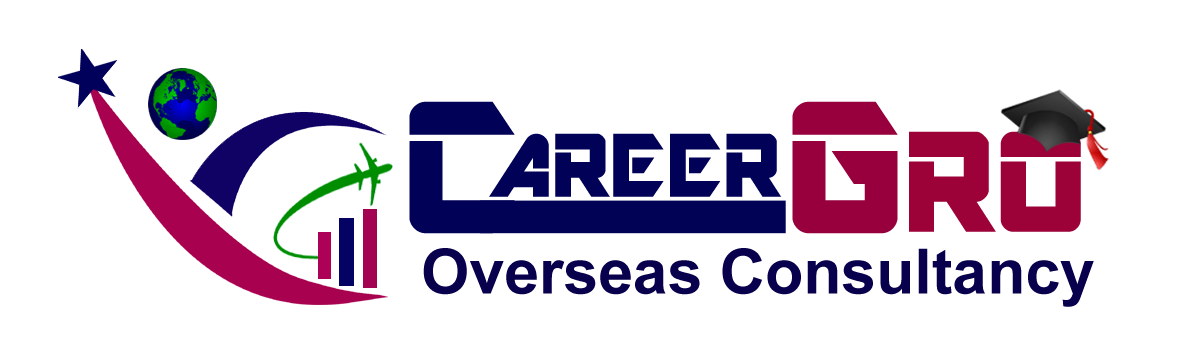Careergro Logo
