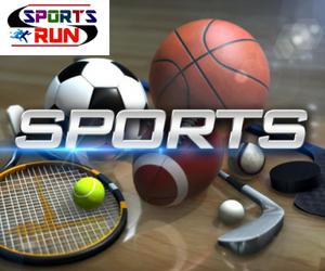 Sportsrun Ad