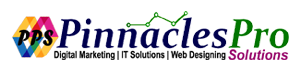 pinnaclespro logo